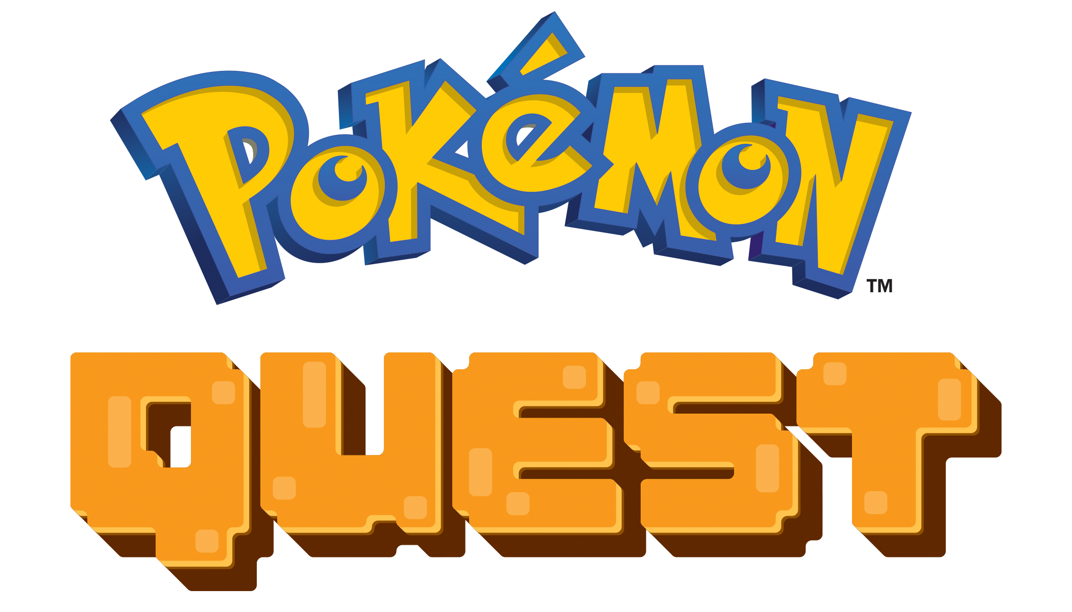 Pokemon Quest Evolution: evolve levels list plus how to level up and evolve every Pokemon | RPG Site