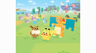 Pokémon Quest Art.png