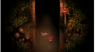 Yomawari night alone switch may302018 01