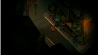 Yomawari night alone switch may302018 04