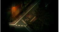 Yomawari night alone switch may302018 05