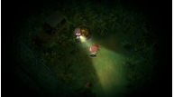 Yomawari night alone switch may302018 06