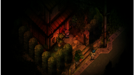 Yomawari midnight shadows switch may302018 04