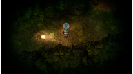 Yomawari midnight shadows switch may302018 07