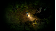 Yomawari midnight shadows switch may302018 08