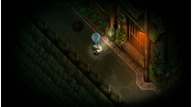 Yomawari midnight shadows switch may302018 11