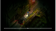 Yomawari midnight shadows switch may302018 12