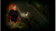 Yomawari midnight shadows switch may302018 13