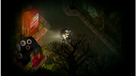 Yomawari midnight shadows switch may302018 14