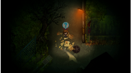 Yomawari midnight shadows switch may302018 16
