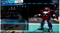 New gundam breaker may312018 14