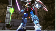 New gundam breaker may312018 18