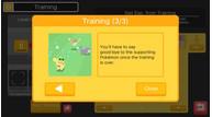 Pokemon quest switch 16