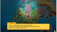 Pokemon quest switch 14