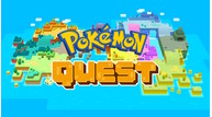 Pokemon quest switch 02