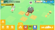 Pokemon quest switch 18