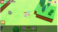 Pokemon quest switch 05