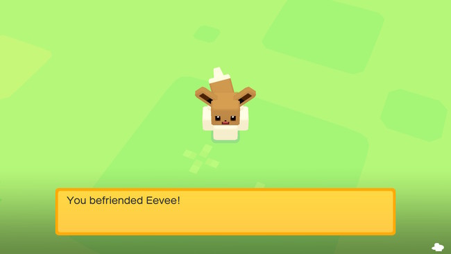 Pokemon Quest Evolution: evolve levels list plus how to ... Fearow Evolution