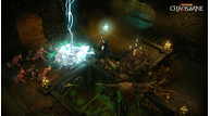 Warhammer chaosbane 060118 2