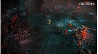 Warhammer chaosbane 060118 1