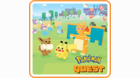 pokemon_quest_icon_box.png