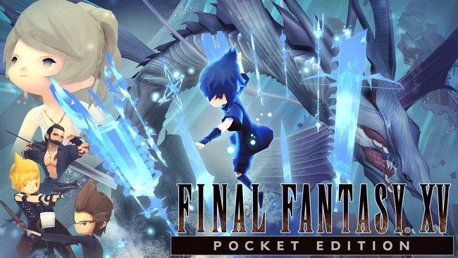 ffxv-pocket-edition-visual.jpg