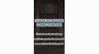 Magical passcode 1111 promo02