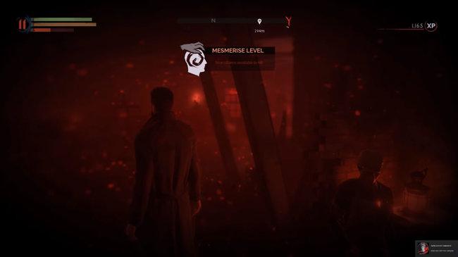 vampyr_mesmerize_level-3.jpg