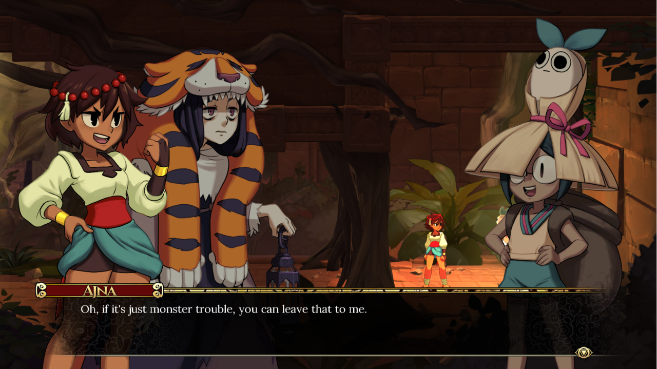 Image results for indivisible screen