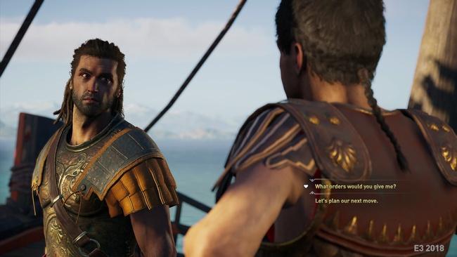 Assassin's-Creed-Odyssey_Leak08.jpg