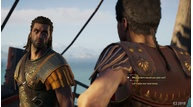 Assassin's creed odyssey leak08