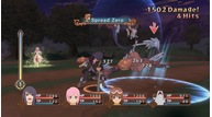 Talesofvesperia screen 2