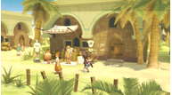 Talesofvesperia screen 1