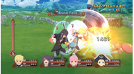 Talesofvesperia screen 4