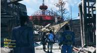 Fallout76 e3 7
