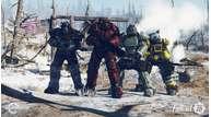 Fallout76 e3 9