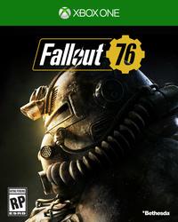 Fallout76 xbo
