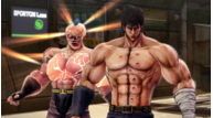 Fist of the north star lost paradise june112018 04