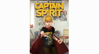 Captain spirit art01