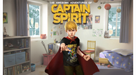 Captain spirit art02
