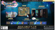 Dragon quest xi special edition
