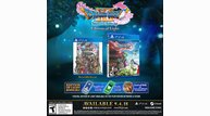 Dragon quest xi light edition02