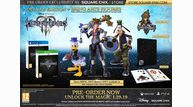 Kingdom hearts iii bringarts2