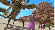 Dragon quest 11 jun112018 07