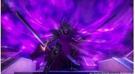 Dragon quest 11 jun112018 10