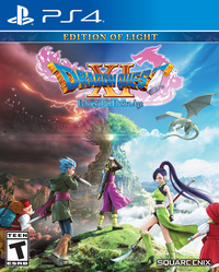 Dragon quest xi light edition.jpg