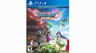 Dragon quest xi light edition.jpg