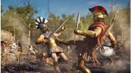 Assassins_Creed_Odyssey_Screenshot_06112018 (9).jpg