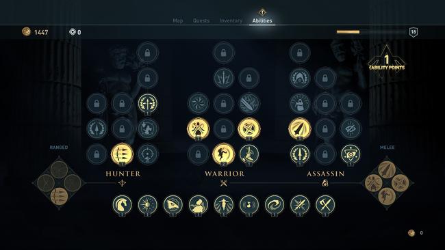 Assassins_Creed_Odyssey_Screenshot_06112018 (7).jpg