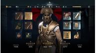 Assassins_Creed_Odyssey_Screenshot_06112018 (4).jpg